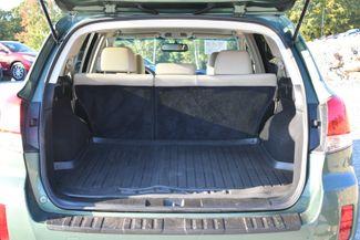 2011 Subaru Outback 2.5i Limited Naugatuck, Connecticut 10