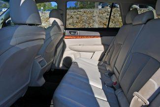 2011 Subaru Outback 2.5i Limited Naugatuck, Connecticut 11