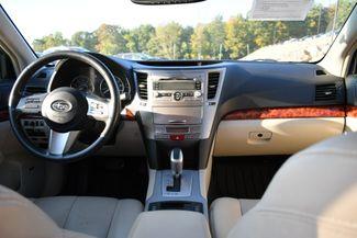 2011 Subaru Outback 2.5i Limited Naugatuck, Connecticut 13