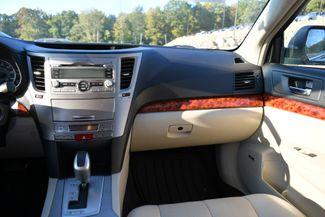 2011 Subaru Outback 2.5i Limited Naugatuck, Connecticut 14