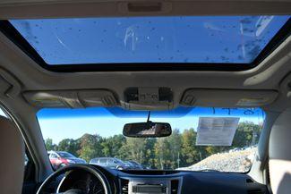 2011 Subaru Outback 2.5i Limited Naugatuck, Connecticut 15