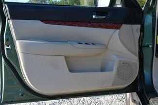 2011 Subaru Outback 2.5i Limited Naugatuck, Connecticut 16