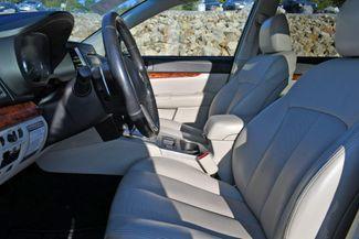 2011 Subaru Outback 2.5i Limited Naugatuck, Connecticut 17