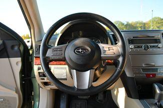 2011 Subaru Outback 2.5i Limited Naugatuck, Connecticut 18