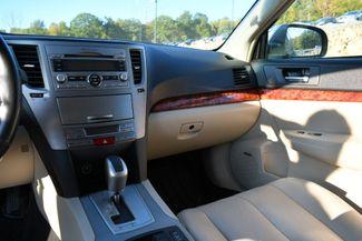 2011 Subaru Outback 2.5i Limited Naugatuck, Connecticut 19