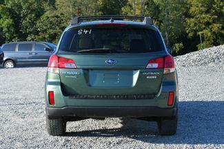 2011 Subaru Outback 2.5i Limited Naugatuck, Connecticut 3