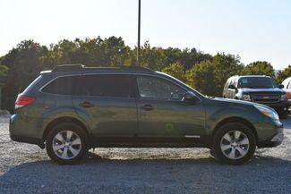 2011 Subaru Outback 2.5i Limited Naugatuck, Connecticut 5
