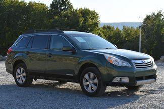 2011 Subaru Outback 2.5i Limited Naugatuck, Connecticut 6