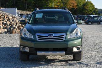 2011 Subaru Outback 2.5i Limited Naugatuck, Connecticut 7