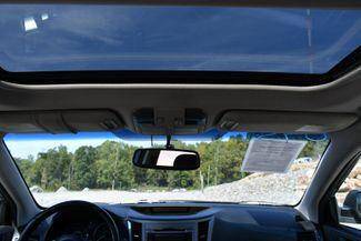 2011 Subaru Outback 2.5i Premium Naugatuck, Connecticut 10