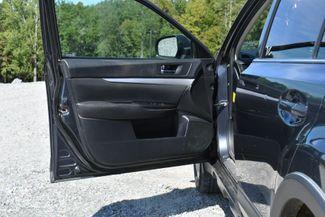 2011 Subaru Outback 2.5i Premium Naugatuck, Connecticut 11