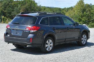 2011 Subaru Outback 2.5i Premium Naugatuck, Connecticut 4