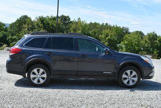 2011 Subaru Outback 2.5i Premium Naugatuck, Connecticut 5