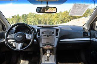 2011 Subaru Outback 2.5i Premium Naugatuck, Connecticut 9