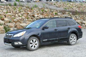 2011 Subaru Outback 2.5i Limited Pwr Moon Naugatuck, Connecticut 2