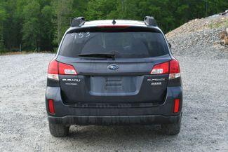 2011 Subaru Outback 2.5i Limited Pwr Moon Naugatuck, Connecticut 5