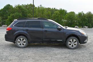 2011 Subaru Outback 2.5i Limited Pwr Moon Naugatuck, Connecticut 7