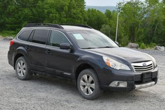 2011 Subaru Outback 2.5i Limited Pwr Moon Naugatuck, Connecticut 8