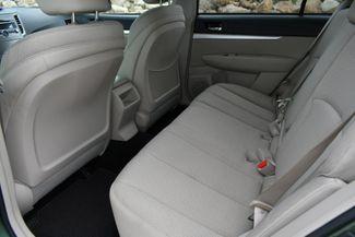 2011 Subaru Outback 2.5i Prem AWP Naugatuck, Connecticut 12