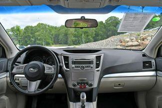 2011 Subaru Outback 2.5i Prem AWP Naugatuck, Connecticut 15