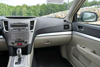 2011 Subaru Outback 2.5i Prem AWP Naugatuck, Connecticut 16