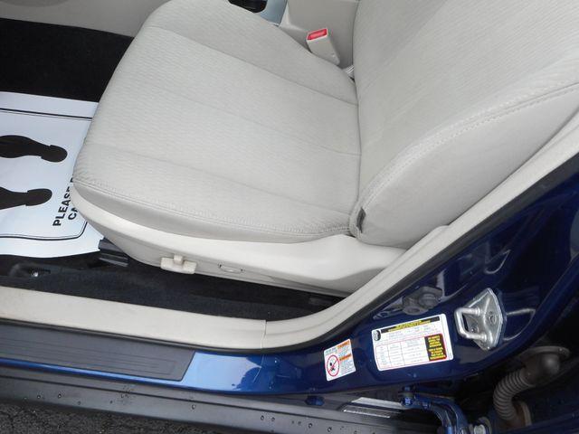 2011 Subaru Outback 2.5i Prem AWP New Windsor, New York 13