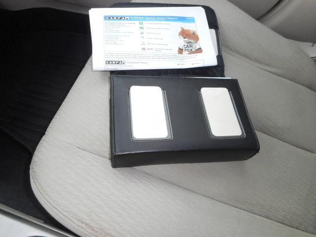2011 Subaru Outback 2.5i Prem AWP New Windsor, New York 16