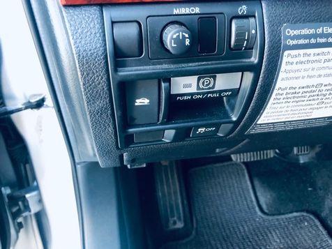 2011 Subaru Outback 3.6R Limited Pwr Moon/Nav | San Luis Obispo, CA | Auto Park Sales & Service in San Luis Obispo, CA