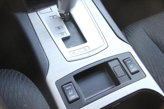 2011 Subaru Outback 2.5i Prem AWP Santa Clarita, CA 21