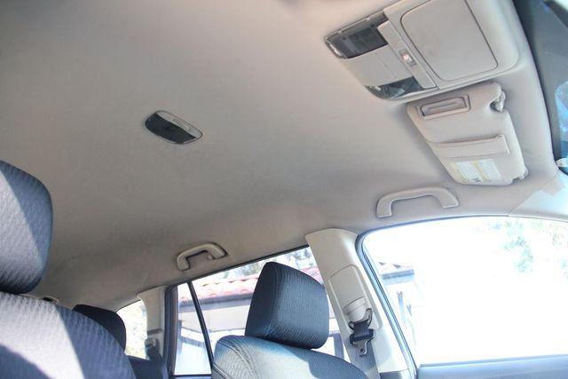 2011 Subaru Outback 2.5i Prem AWP Santa Clarita, CA 25
