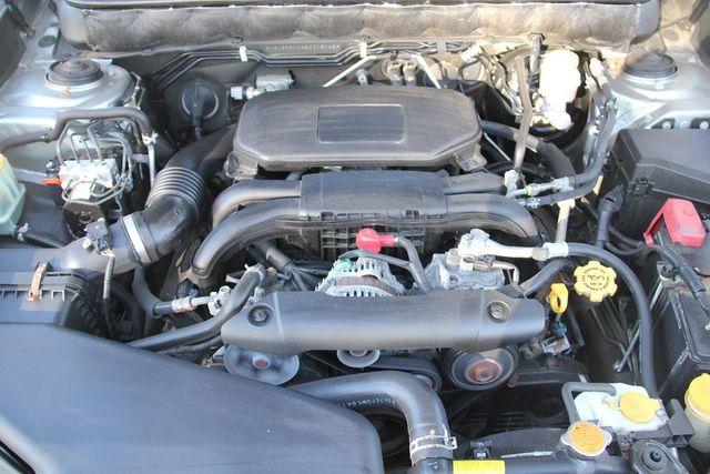 2011 Subaru Outback 2.5i Prem AWP Santa Clarita, CA 27