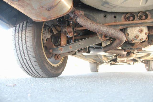 2011 Subaru Outback 2.5i Prem AWP Santa Clarita, CA 29