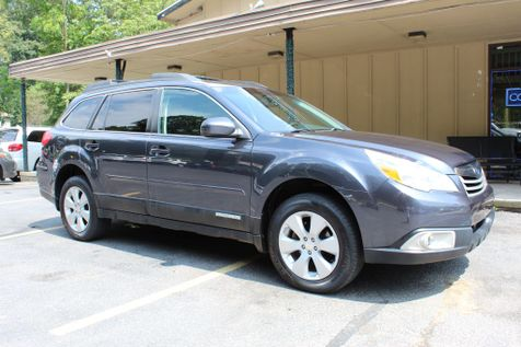 2011 Subaru Outback 2.5i Prem AWP/Pwr Moon in Shavertown