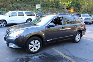 2011 Subaru Outback 36R Limited  city PA  Carmix Auto Sales  in Shavertown, PA