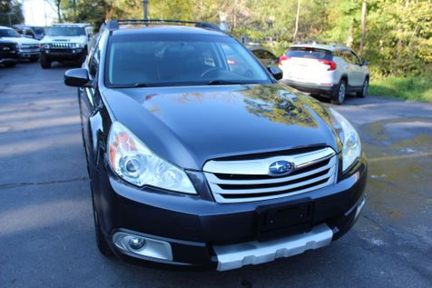 2011 Subaru Outback 3.6R Limited in Shavertown