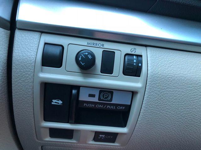2011 Subaru Outback 2.5i Prem in Sterling, VA 20166