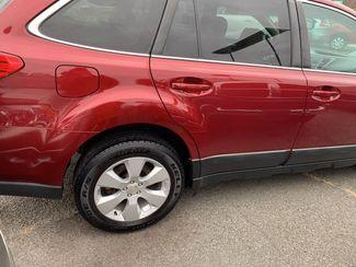 2011 Subaru Outback 25i Limited Pwr Moon  city MA  Baron Auto Sales  in West Springfield, MA