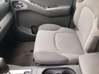2011 Suzuki Equator Sport  city MA  Baron Auto Sales  in West Springfield, MA