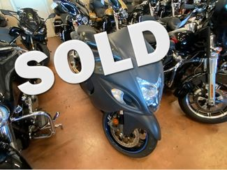 2011 Suzuki Hayabusa™ 1340 - John Gibson Auto Sales Hot Springs in Hot Springs Arkansas