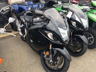 2011 Suzuki Hayabusa 1340 | Little Rock, AR | Great American Auto, LLC in Little Rock AR AR