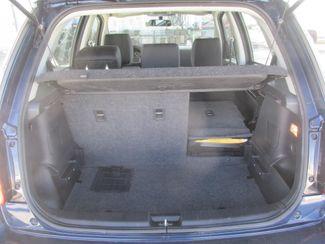 2011 Suzuki SX4 Sportback Gardena, California 11