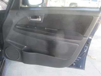 2011 Suzuki SX4 Sportback Gardena, California 13