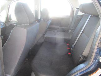 2011 Suzuki SX4 Sportback Gardena, California 10