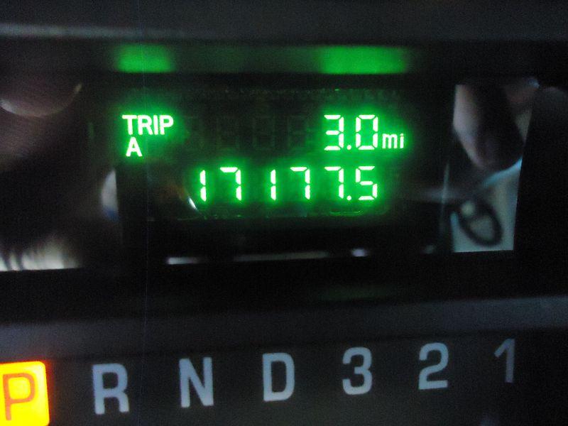 2011 Thor Four Winds 23U  in Sherwood, Ohio