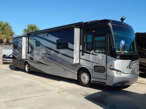 2011 Tiffin Phaeton  40QTH in Charleston, SC