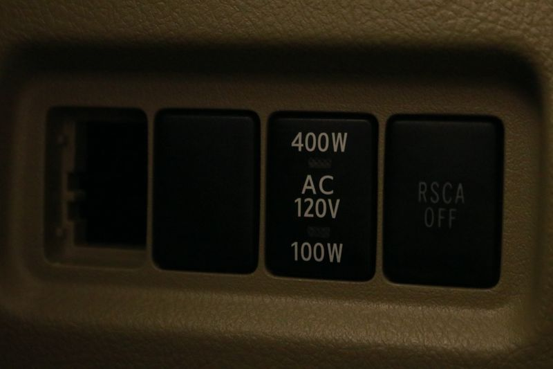 2011 Toyota 4Runner 4X4 SR5  city NC  The Group NC  in Mooresville, NC