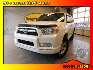 2011 Toyota 4Runner in Airport Motor Mile ( Metro Knoxville ), TN