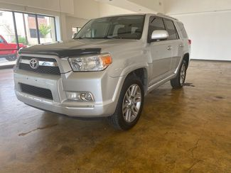 2011 Toyota 4Runner Limited in Albuquerque, NM 87106