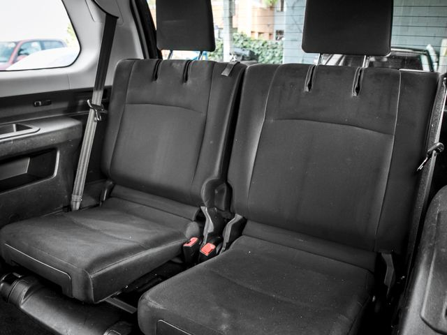 2011 Toyota 4Runner SR5 Burbank, CA 14