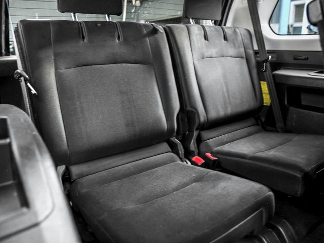 2011 Toyota 4Runner SR5 Burbank, CA 15
